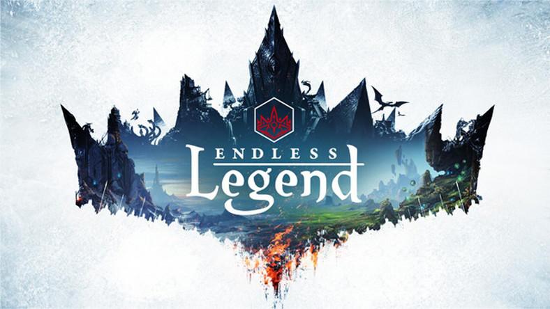 Endless Legend Spolszczenie