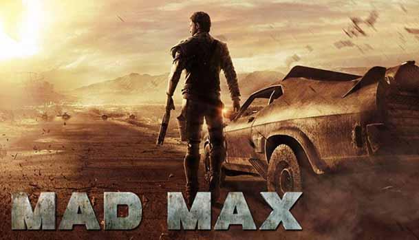 Max Payne 3 Spolszczenie