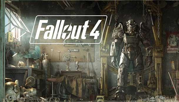 spolszczenie fallout 4