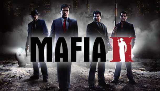 Mafia 2 chomikuj