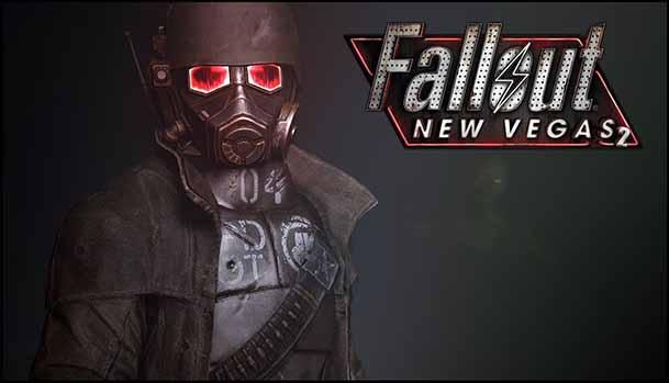 Fallout New Vegas Spolszczenie