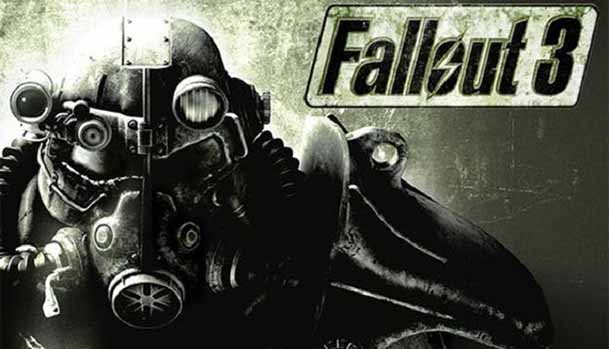 Fallout 3 chomikuj