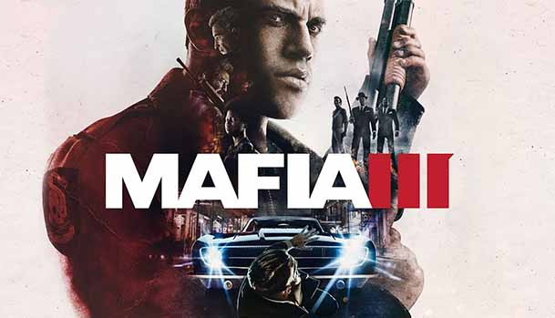 Mafia 3 chomikuj