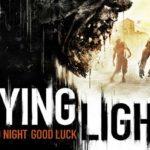 Dying Light Spolszczenie