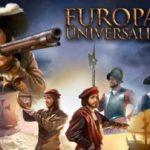 Europa Universalis 4 Spolszczenie – EU 4 spolszczenie