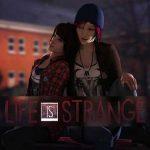 Life is Strange 2 Spolszczenie