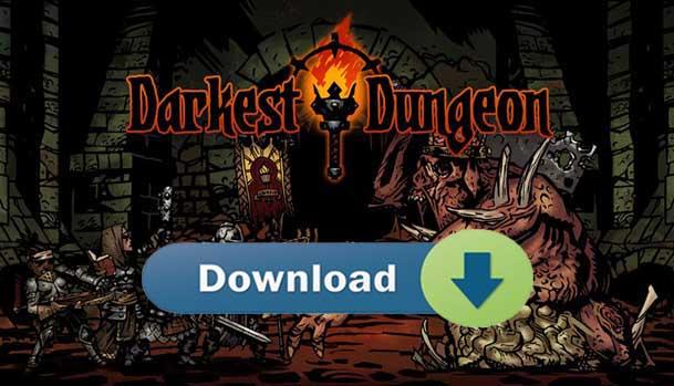 darkest-dungeon-download