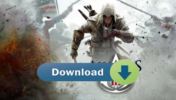 download-Assassin's-Creed-3