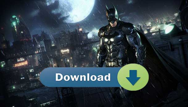 download-Batman-Arkham-Knight