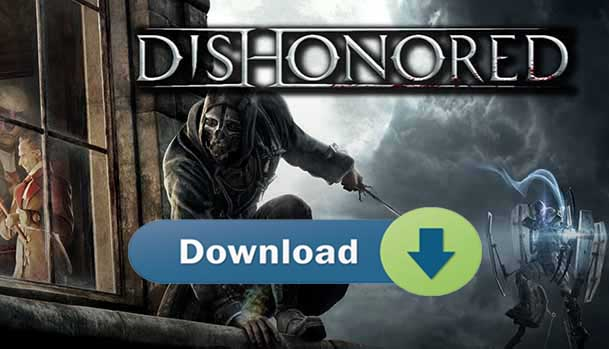 download-Dishonored