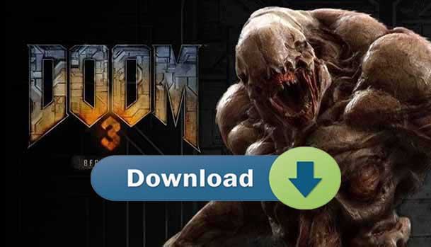 download-Doom-3-BFG-Edition