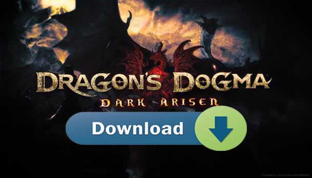 download-Dragon's-Dogma-Dark-Arisen
