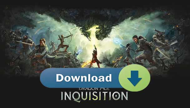 download-Dragon-Age-Inquisition