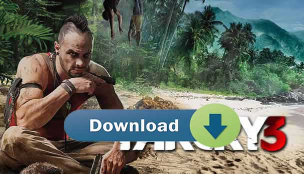 download-Far-Cry-3