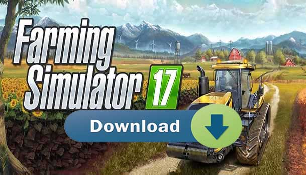download-Farming-Simulator-17