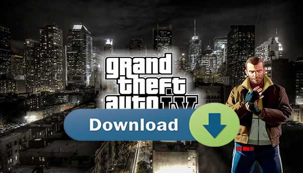 download-GTA-4