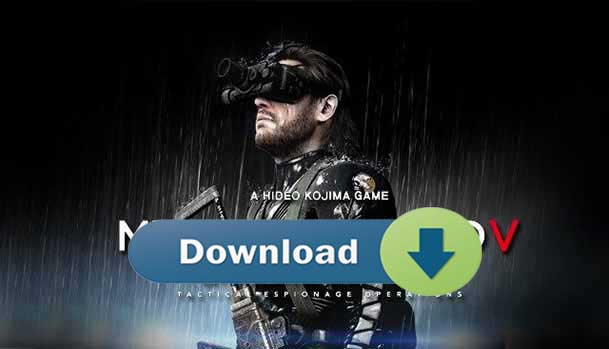 download-Metal-Gear-Solid-V-Ground-Zeroes