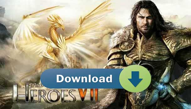 download-Might-and-Magic-Heroes-7