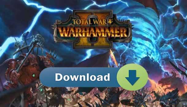 download-Total-War-Warhammer