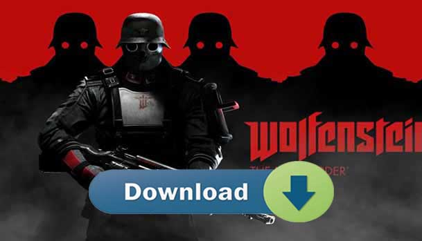 download-Wolfenstein-The-New-Order
