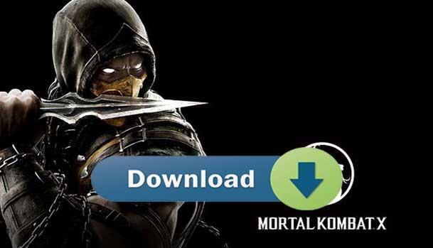download-mortal-kombat-x