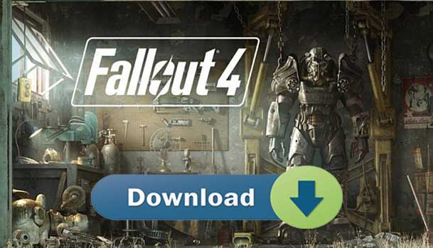 fallout-4-download